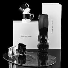 coshamie u0027s design pick the new zaha hadid collection