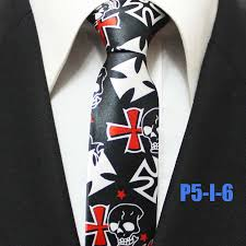 necktie width picture more detailed picture about mens skinny