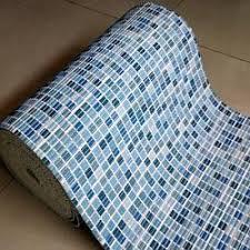 hdpe floor carpet exporter from ankleshwar