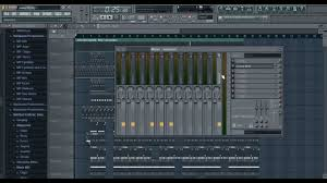 tutorial drum download hard trap beat tutorial fl studio 11 with free flp drum kit download