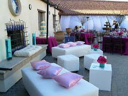 table rentals los angeles birthday party rental space los angeles