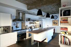 industrial style kitchen island articles with industrial design kitchen island tag industrial