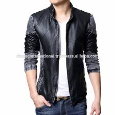 cheap leather motorcycle jackets leather jacket wholesale leather jacket wholesale suppliers and