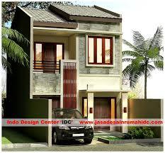 design interior rumah kontrakan desain interior rumah kontrakan 3 petak omah payu