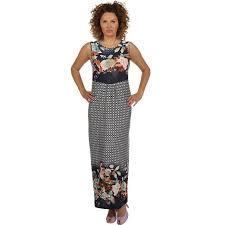 cheap wear blue dress find wear blue dress deals on line at
