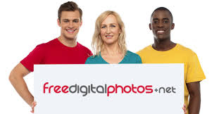 free photos free images free stock photos freedigitalphotos net