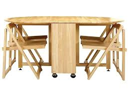 affordable kitchen table sets cheap fold up table and chairs 4wfilm org