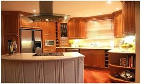 rosewood kitchen cabinets coffee table kitchen cabinets colorado springs unfinished kitchen