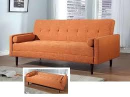 sleeper sectional sofa for small spaces best sectional sofas for small spaces ideas 4 homes sectional couch