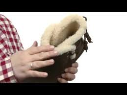s ugg australia black adirondack boots schuh ugg akadia sku 8552169
