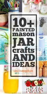 halloween baby food jar crafts 1298 best jar crafts images on pinterest mason jar crafts mason