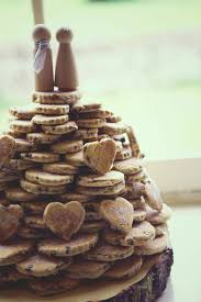 20 wow wedding cake alternatives wedding cake tower and alternative