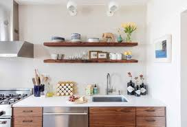 small kitchen cabinet ideas ikea small kitchen ideas popsugar home