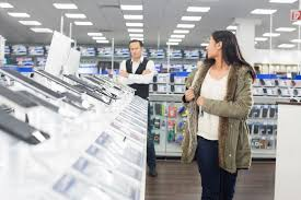 shoplifting policies and procedures for retailers