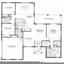 simple floor plan creator house plans design inspirational 60 new simple floor plan maker