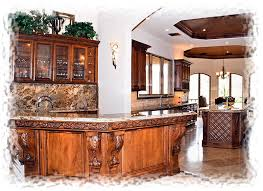 Victorian Style Kitchen Cabinets Cool Victorian Kitchen Designs On Kitchen With Decorate Your