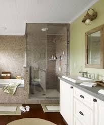 bathroom makeover ideas bathroom makeover ideas pictures of master bathroom makeover