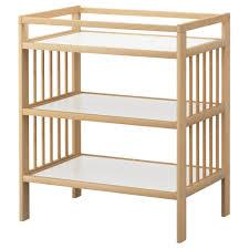 Ikea Change Table Gulliver Changing Table Ikea Decor Bedroom Nursery