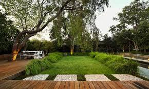 contemporary garden design ideas photos write teens