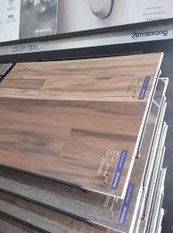 country store flooring home