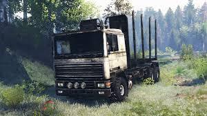 volvo truck fl volvo fl v6 0 for spin tires