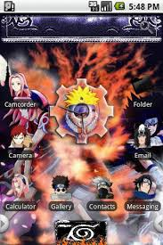 best themes for android apk download site hd theme naruto android themes best android apps free download