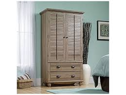 living room armoire astounding living room armoire using two door wooden also drawer