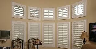 specialty window treatment guide sunburst shutters newark