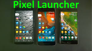apk laucher android oreo launcher apk pixel launcher direct link