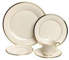 best dinnerware tableware ebay