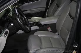 2013 cadillac xts black 2013 used cadillac xts 4dr sedan luxury fwd at haims motors