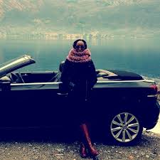 Travel noire zim ugochukwu 39 s mission to make the world more
