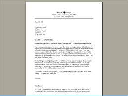 cover letter maker how to create cover letters for resumes best of cv cover letter