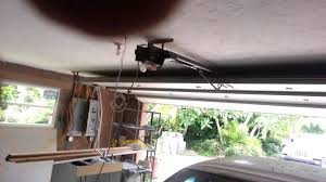garage door opener remote repair old garage door opener on garage door repair for genie garage door