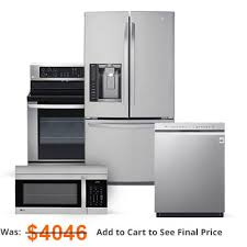 home depot kitchen appliance packages elegant kitchen appliances lg kitchen appliance packages lg