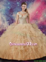 2016 quinceanera dresses 2016 elegant quinceanera dresses cheap