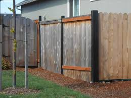 Pinterest Decks by Decks On Pinterest Deck Pergola Best Wood Wire Mesh Fence Images