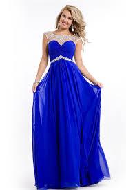 royal blue bridesmaid dresses royal blue bridesmaid dresses jpg 600 900 fifi