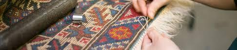 Oriental Rug Repair 732 456 5511 Oriental Rug Repair Experts Of Nj We Restore