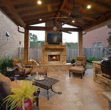 Outdoor Livingroom Residential Outdoor Living Portfolio Outdoor Elements
