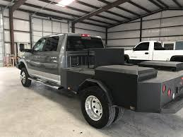 Dodge Ram 500 Truck - 2012 dodge ram 3500 cummins in texas for sale 15 used cars from