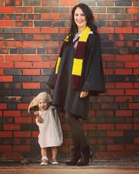 Family Halloween Costumes With Baby Boy Harry Potter And Dobby Costume Diy Hermione Granger And Dobby The