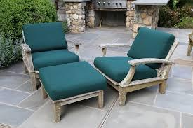 Costco Patio Chairs Teak Patio Furniture Costco Kennel Real Scoop
