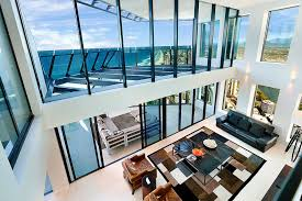 Soul Surfer Bedroom Mantra Group Realty U2013 Peppers Soul Surfers Paradise Two Storey Sub