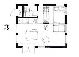 Small Floor Plans Cottages 499 Best Simple Floor Plans Images On Pinterest Small Houses