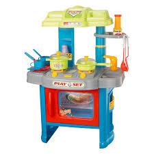 children u0027s kids power tools work bench kitchen cooking creative