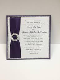 wedding invitations hamilton word center printing invitations hamilton nj weddingwire