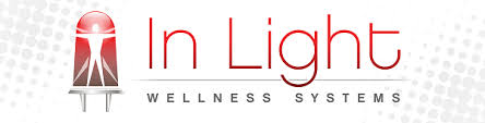 in light wellness systems light therapy pdf s vigi s hair