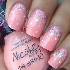 best 25 sparkly nail designs ideas on pinterest acrylic nails