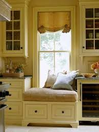 45 best low kitchen sink window images on pinterest kitchen
